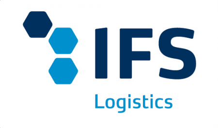 Certificación IFS LOGISTIC HIGHER LEVEL